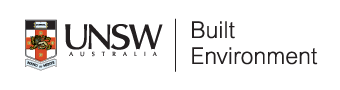 unsw-be-logo